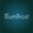 illumihost.co Icon