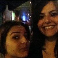 Rima Roumanous | Social Profile