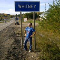 Whitney Quail | Social Profile