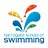 Harrogate SwimSchool