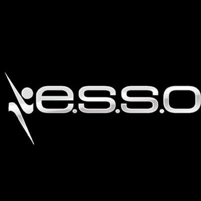 E.S.S.O NIGHTCLUB | Social Profile