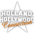HollandHollywood