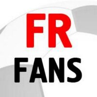 FRFans