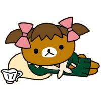 ほっさん(スネーク) | Social Profile
