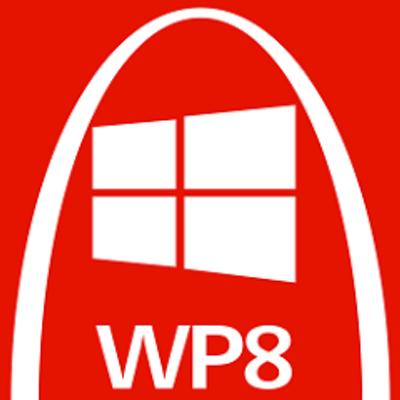 Windows Phone Meetup | Social Profile