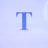 The profile image of TrueBlueTess