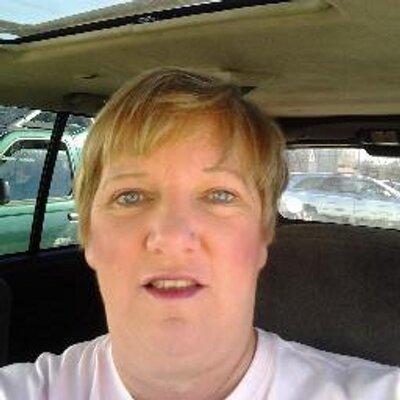 Pastor Kaye | Social Profile