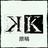 K_genkou
