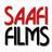 saafifilms profile