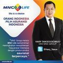 Photo of MNC_LIFE's Twitter profile avatar