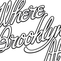 WHERE BROOKLYN AT! | Social Profile