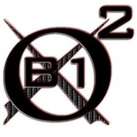 Obionex2 | Social Profile