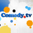 ComedyDotTV profile