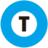 東京メトロ東西線運行情報【公式】