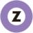 Z_line_info