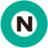 N_line_info