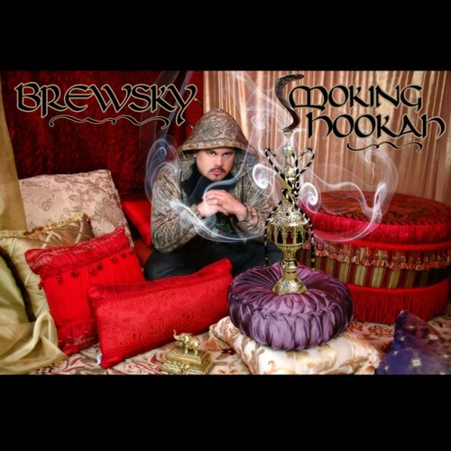 BREWSKY Social Profile