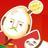 senbei_zamurai