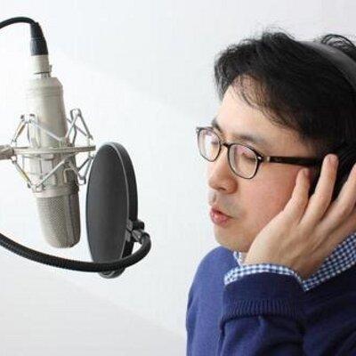 주창훈 | Social Profile