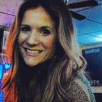 Katy Vodicka | Social Profile
