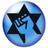 Azad_Hind_Fauj profile