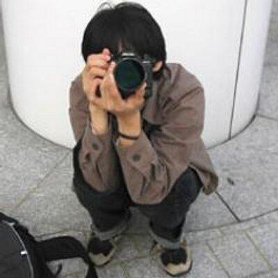 うすい | Social Profile