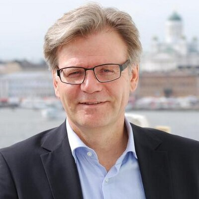 Jens-Otto Horslund