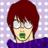 The profile image of maro0111