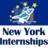 The profile image of NY_internships