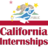 @CA_Internships
