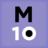 Motion10