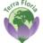 @TerraFloria