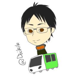 Daiki Social Profile