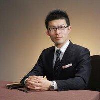 佐藤毅史 | Social Profile