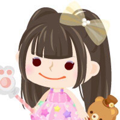 樋口カナメ   Social Profile