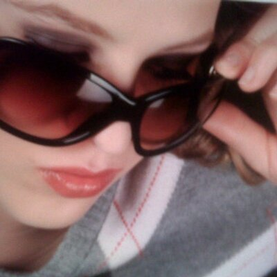 jenny maier | Social Profile