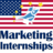 @Int_MarketingUS