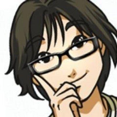 がっち | Social Profile