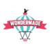 @wondermade