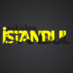 Eskiden İstanbul's Twitter Profile Picture