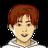 The profile image of makkun_t