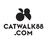 @Catwalk_88