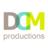 @DCM_Productions