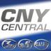 Avatar for cnycentral