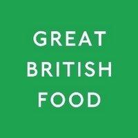 Canteen London | Social Profile