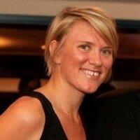 Lindsay Dahl  | Social Profile