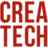 @createch_UPM