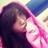 美樹 GAN_Gyu のプロフィール画像