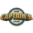 Le Captain B