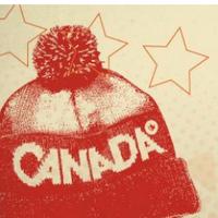 Yelp Canada | Social Profile